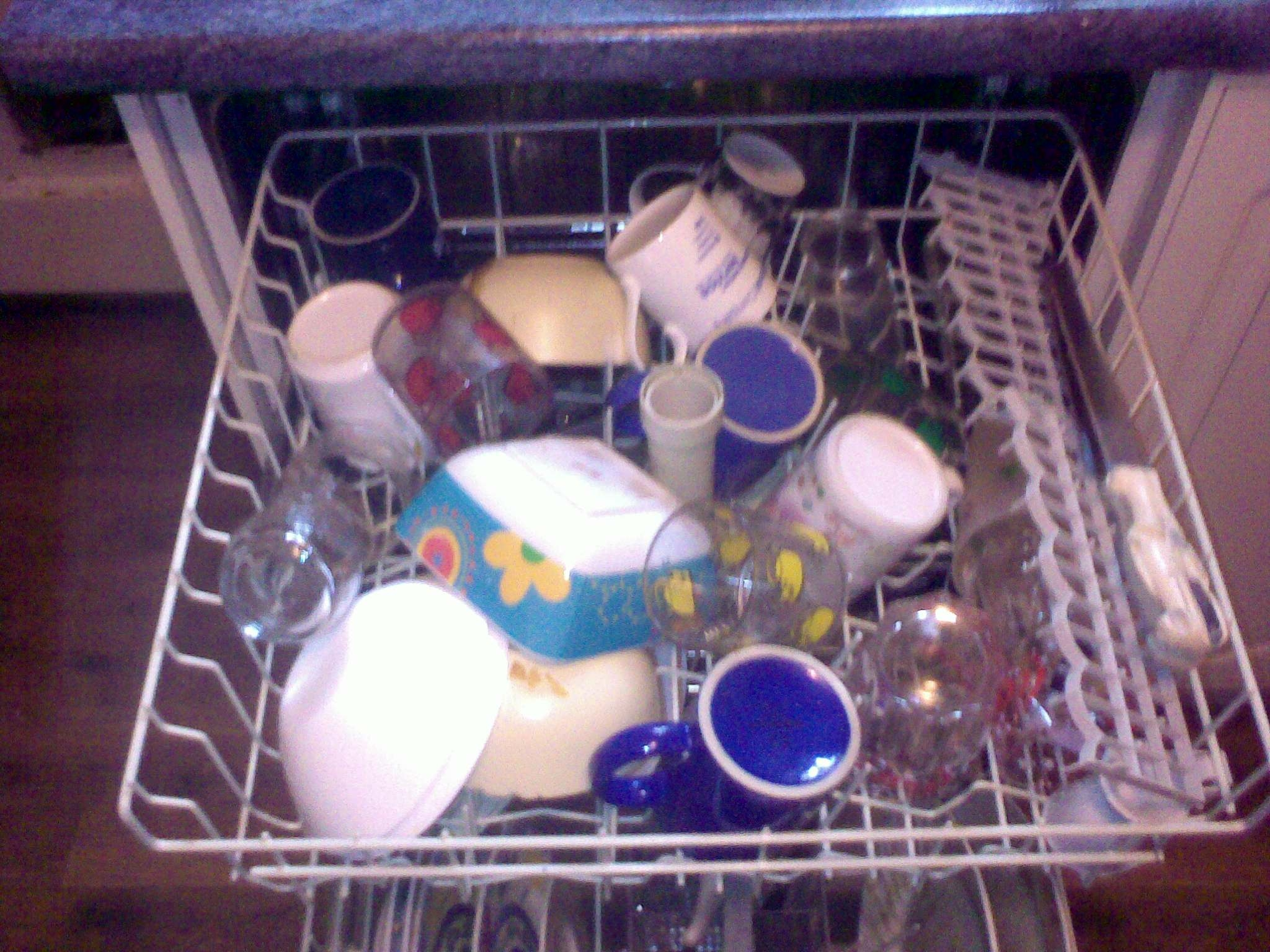 how.not.to.load.a.bosch.dishwasher.JPG